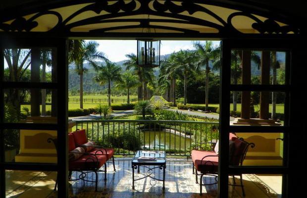 фотографии Hotel Casa Turire изображение №44