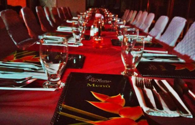фото Hotel Rio Perlas Spa & Resort изображение №62