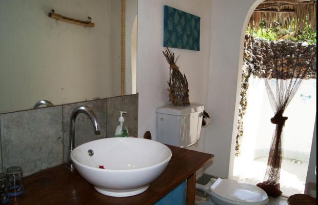 фотографии отеля Karamba Resort изображение №43