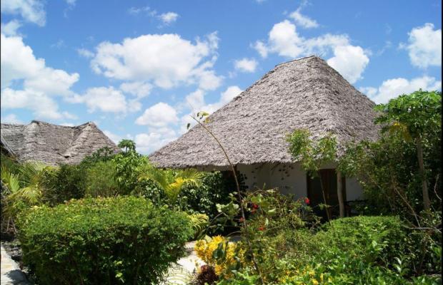 фотографии отеля Karamba Resort изображение №39