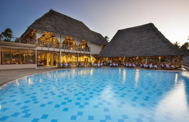 фото отеля Sandies Neptune Pwani Beach изображение №17