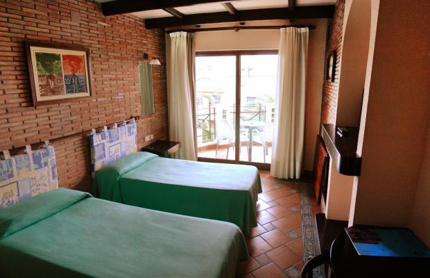 фотографии отеля Mio Cid изображение №15