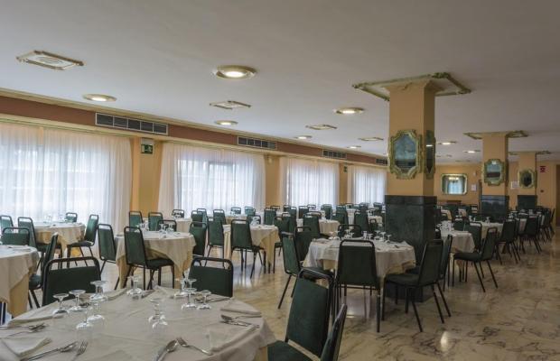 фотографии отеля Nuevo Vichona изображение №15
