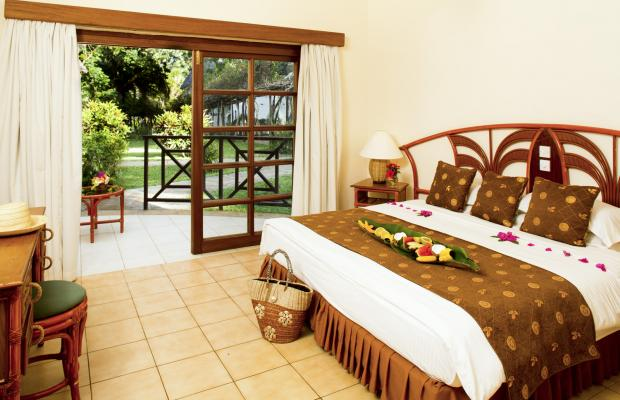 фотографии отеля Neptune Village Beach Resort изображение №3