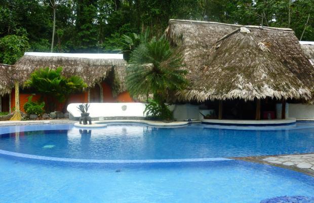 фото Cariblue Beach and Jungle Resort изображение №18