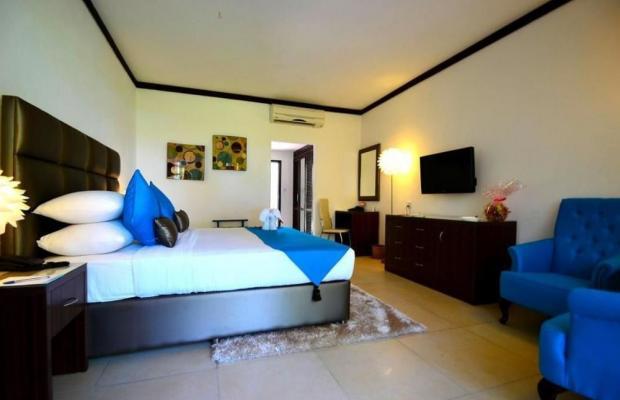 фотографии Nyali International Beach Hotel & Spa изображение №20