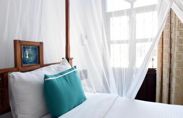 фотографии отеля Maru Maru изображение №15
