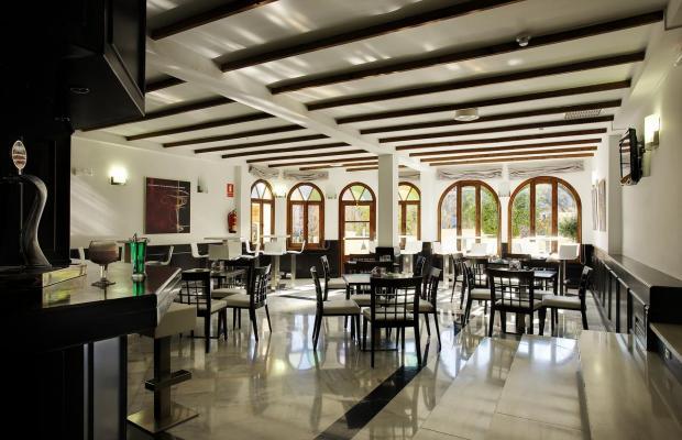 фотографии Pueblo Acantilado Suites изображение №44