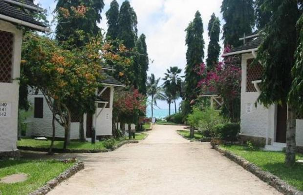 фотографии отеля Pinewood Village Kenya изображение №7