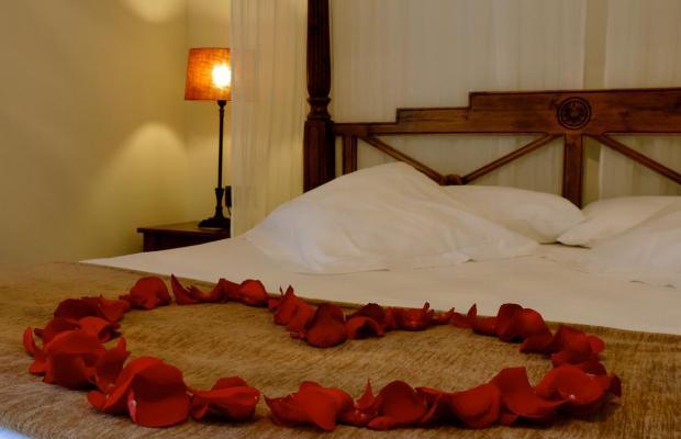 фото отеля Swiss Moraira изображение №81
