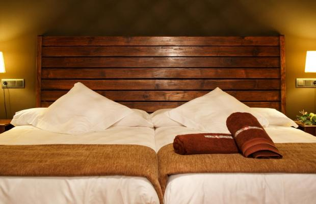 фото отеля Swiss Moraira изображение №17