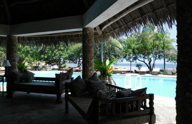 фото Kivulini Luxury Resort изображение №38