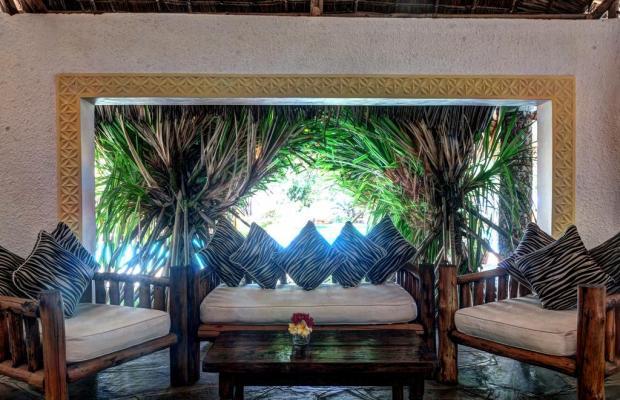 фотографии Kivulini Luxury Resort изображение №32