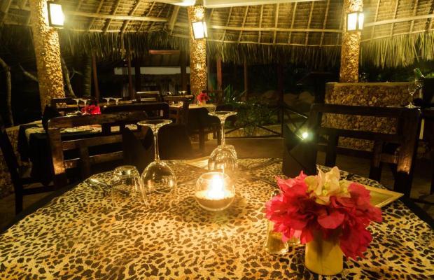 фотографии Kivulini Luxury Resort изображение №16