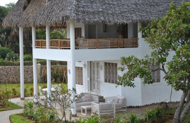 фотографии отеля Kola Beach Resort изображение №15