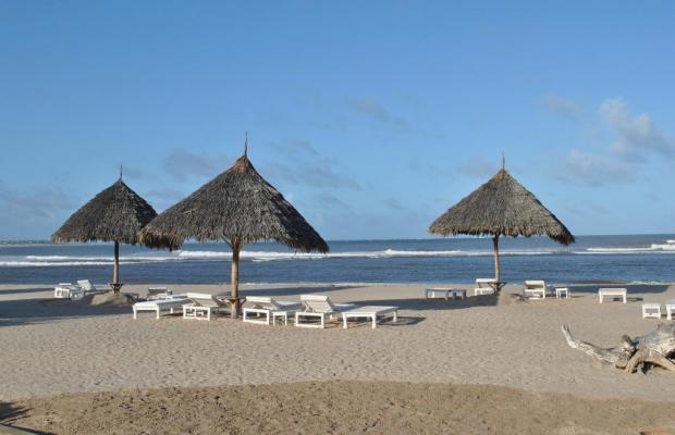 фотографии Kola Beach Resort изображение №12