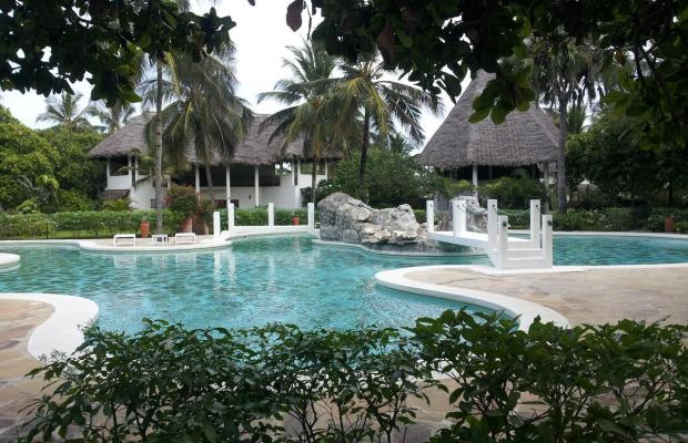 фото Kola Beach Resort изображение №2