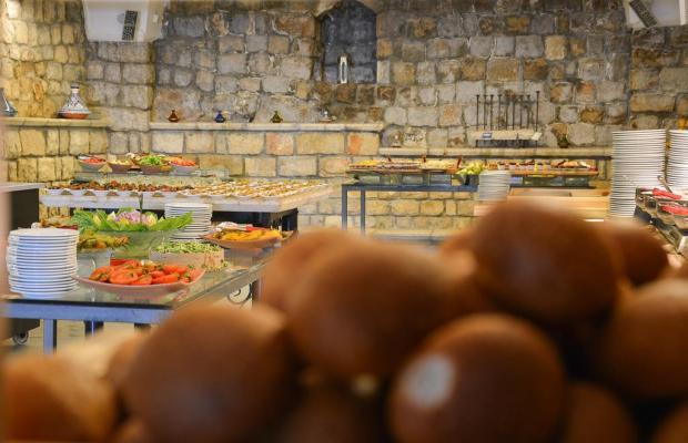фото отеля Ruth Rimonim Hotel изображение №25