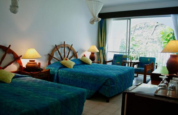 фотографии отеля Plaza Beach изображение №23