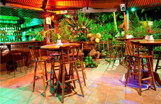 фотографии отеля Evergreen lodge изображение №79