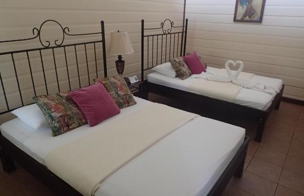 фото отеля Evergreen lodge изображение №9