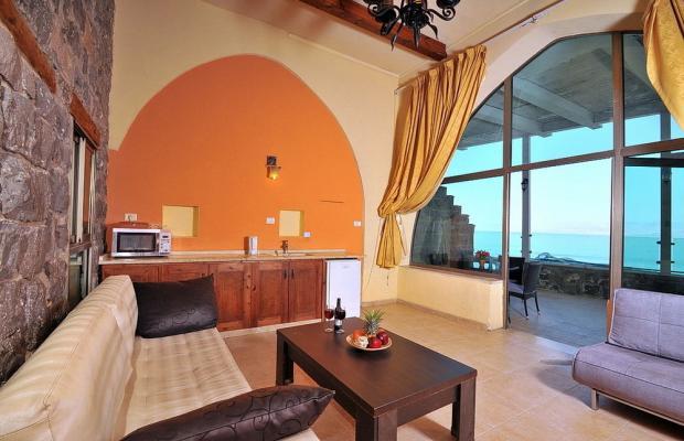 фото отеля Ahuzat Kinorot изображение №33