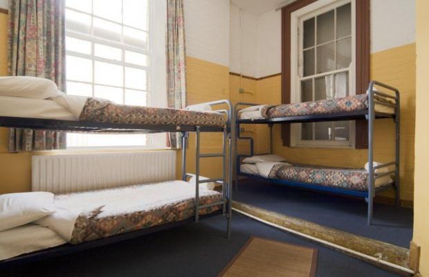 фотографии отеля Avalon House изображение №15