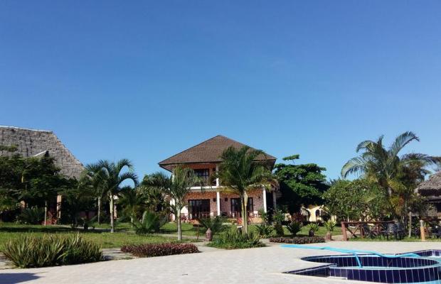 фотографии Swahili Beach Resort изображение №12