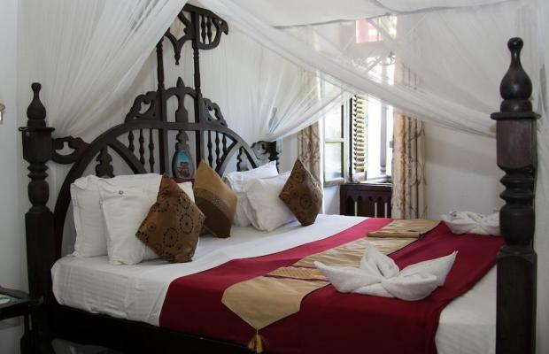 фотографии отеля Tembo House Hotel & Apartments изображение №19