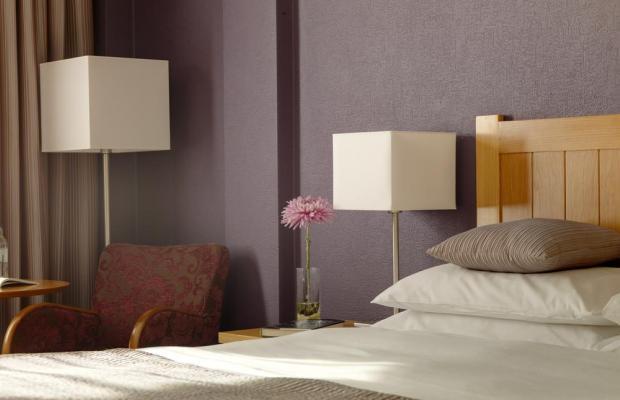 фото Kilkenny Ormonde Hotel изображение №30