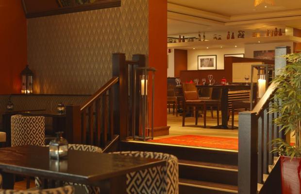 фото отеля Kilkenny Ormonde Hotel изображение №25