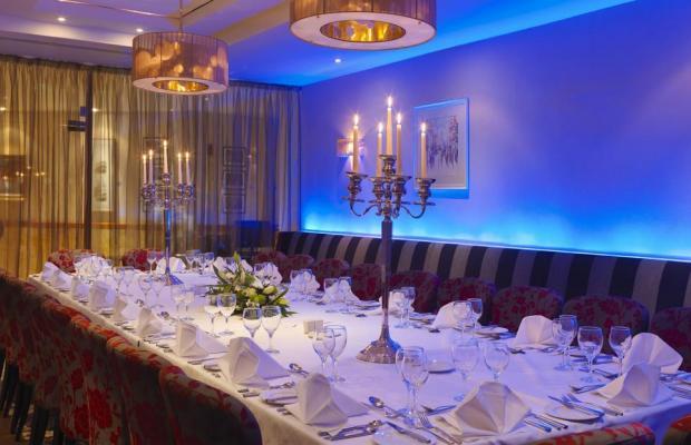 фото Kilkenny Ormonde Hotel изображение №18