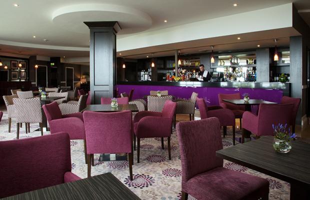 фото White Sands Hotel изображение №2