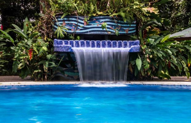 фотографии Laguna Lodge изображение №36