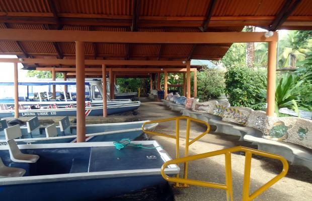 фото Laguna Lodge изображение №30