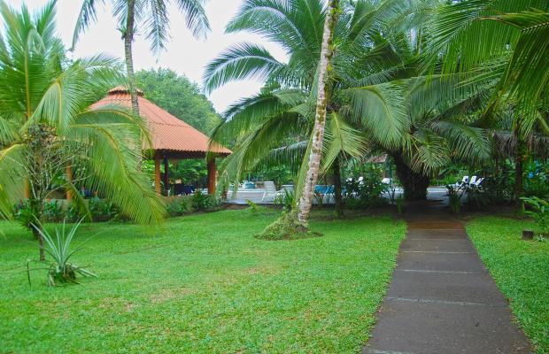 фото Laguna Lodge изображение №26