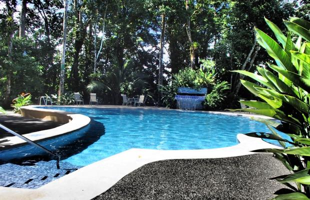 фото Laguna Lodge изображение №10