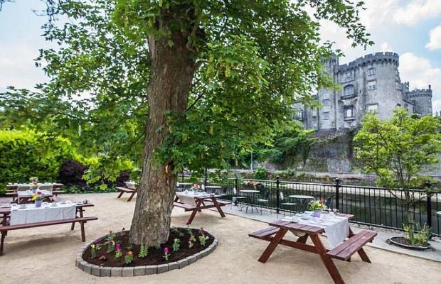 фотографии Kilkenny River Court изображение №4