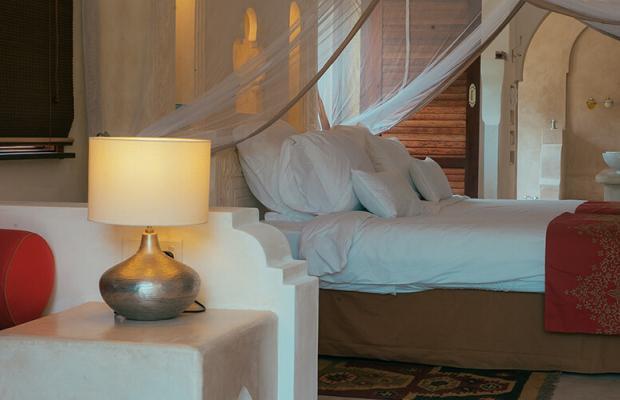 фотографии отеля Swahili Beach Resort изображение №7