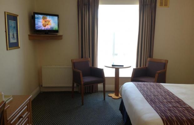 фотографии отеля Waterford Marina изображение №23