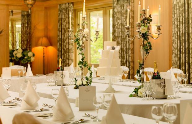 фото Ballygarry House изображение №2