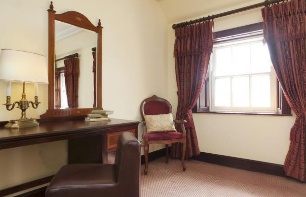 фотографии отеля O'Callaghan Mont Clare изображение №19