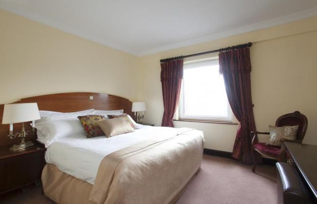 фото отеля O'Callaghan Mont Clare изображение №9