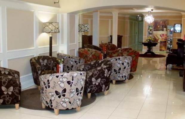 фотографии Killarney Court Hotel изображение №16