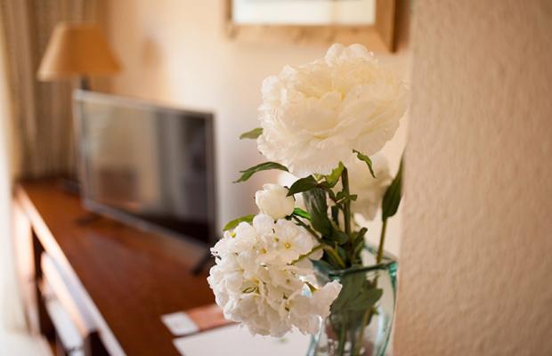 фотографии Las Dunas Aparthotel изображение №4