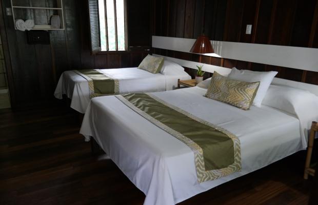 фото Mawamba Lodge изображение №42