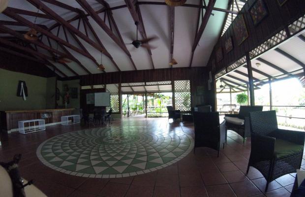 фото отеля Mawamba Lodge изображение №41