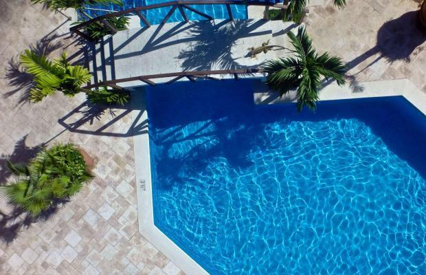 фото отеля Mawamba Lodge изображение №21