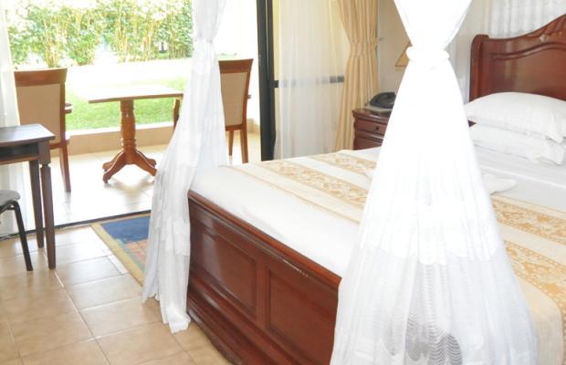 фотографии отеля North Coast Beach Hotel (ex. Le Soleil Beach Club) изображение №15
