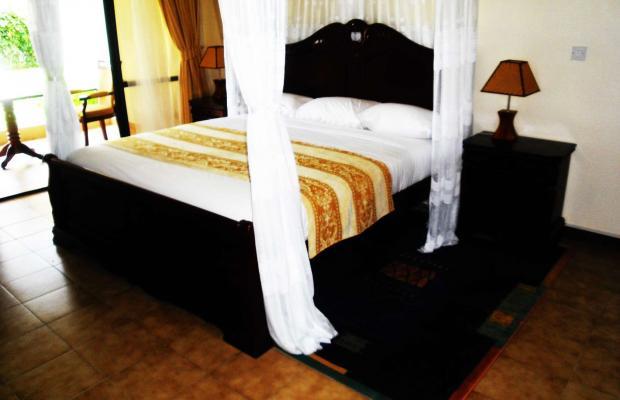 фото отеля North Coast Beach Hotel (ex. Le Soleil Beach Club) изображение №5